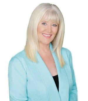 Margi Matters, North Brisbane Psychologist - Carseldine Queensland. Life Coach, Counsellor, Therapist, Psychological Therapy.